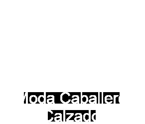 Barrameda Modas