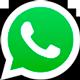 Whatsapp ¡Hablemos!